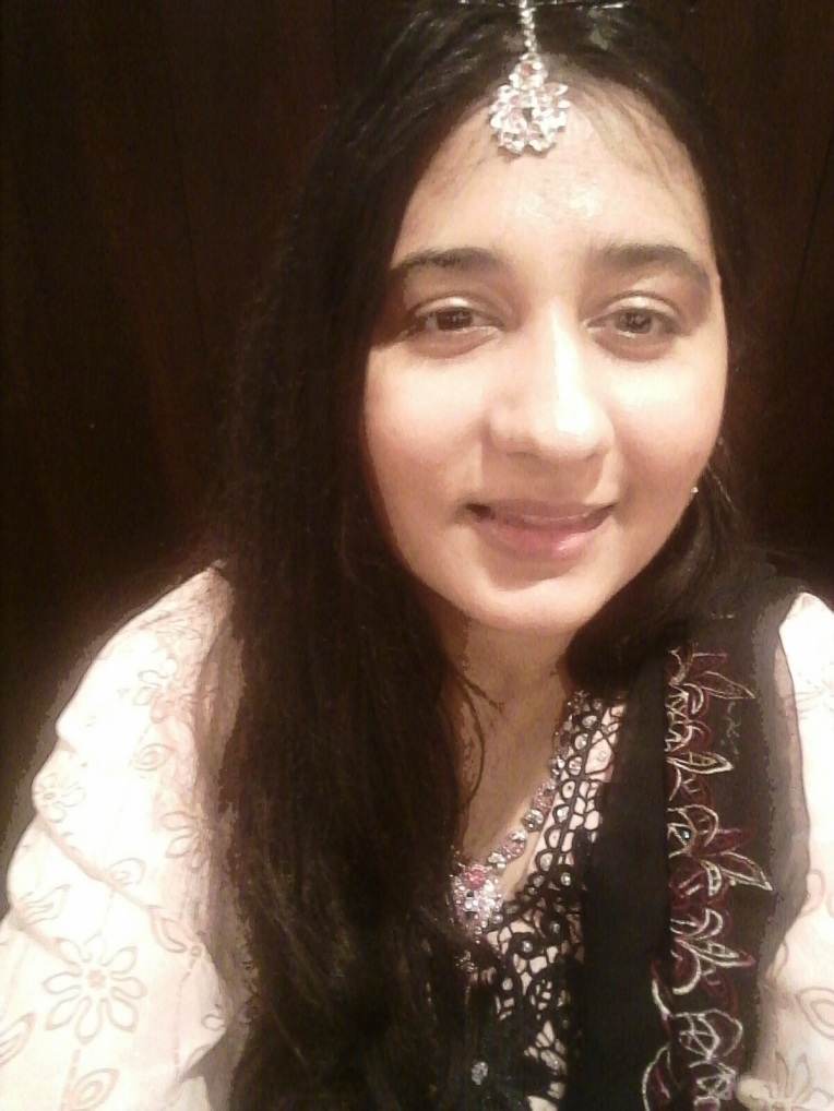 ARZOO-7