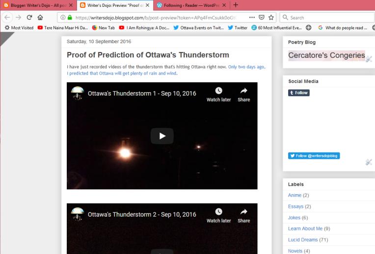 thunderstorm-blogger-pic