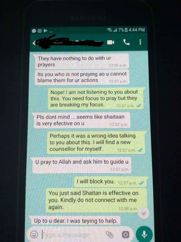 shan-problem-1
