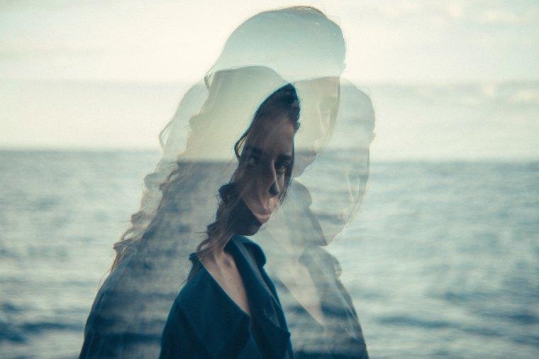 psychic-alternate-realities