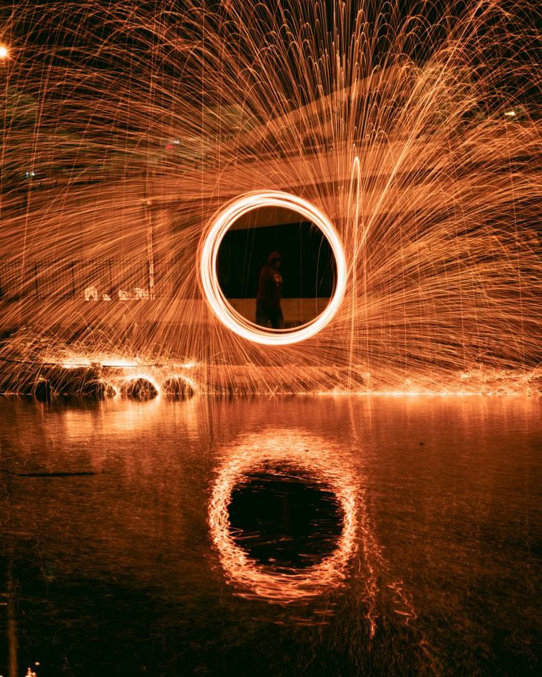 fotis-fotopoulos-2Ykzp_dFbb4-unsplash
