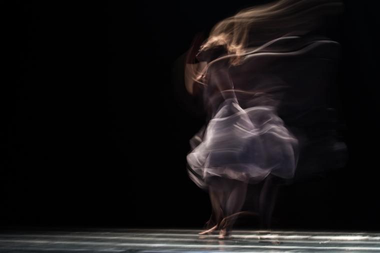 dancing-spirit