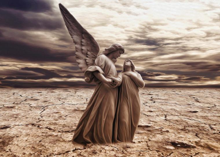 angels-2332987_1920